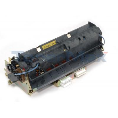 LEXMARK T520 FUSER ASSEMBLY 110V